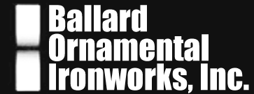 Ballard Ornamental Ironworks
